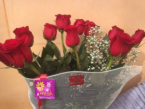 San Valentín !!!!❤️❤️❤️