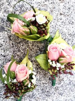 Flores Navalcarnero Novias 4