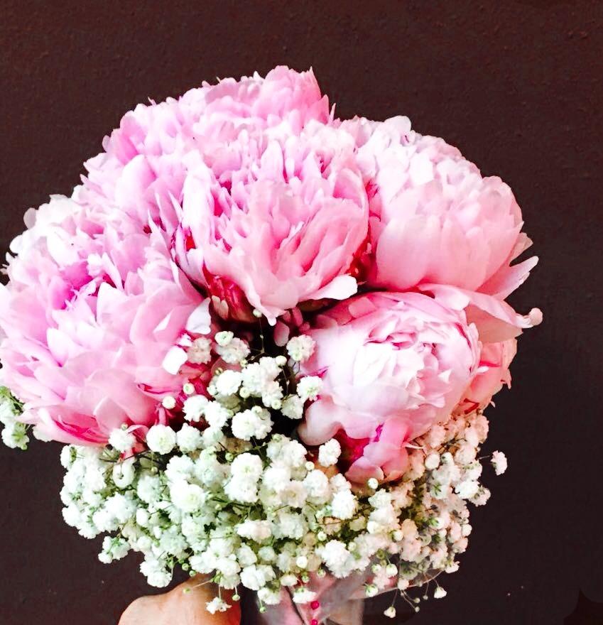 Flores Navalcarnero Novias 7