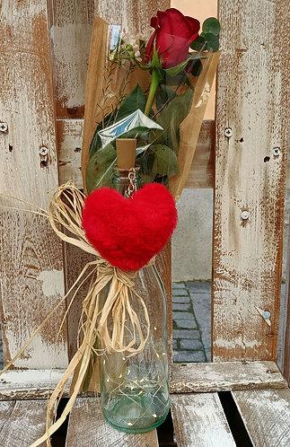 Detalle San Valentín!!