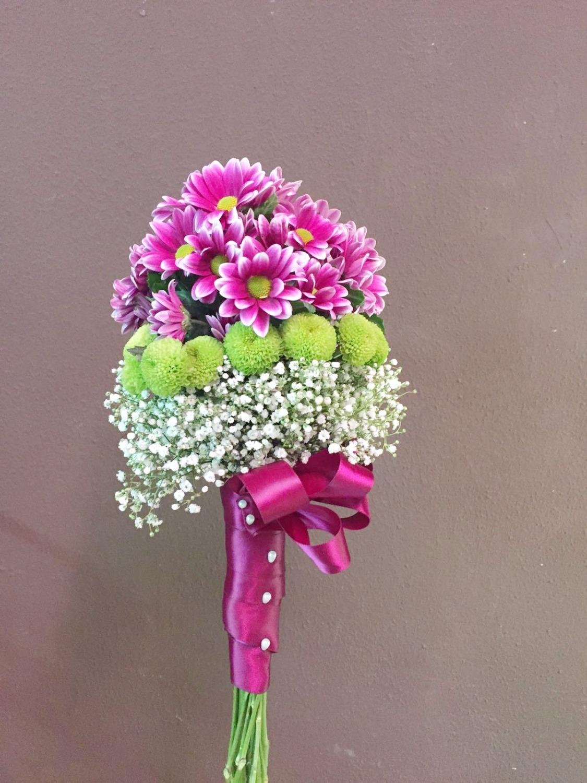 Flores Navalcarnero Novias 1