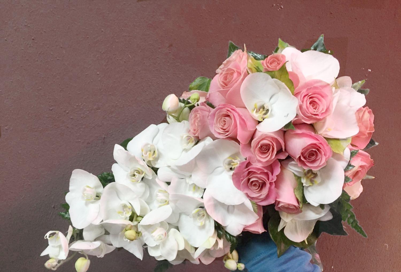 Flores Navalcarnero Novias 3