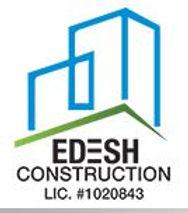 EDESH Construction Logo.JPG