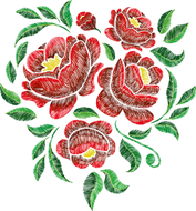 Embroidered%20Flowers_edited.png