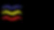 nova_logo_frida_02.png