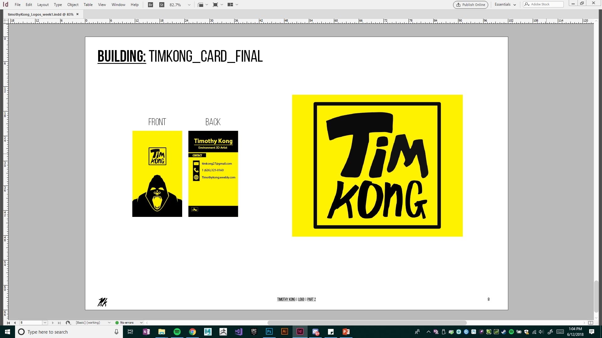 TimothyKong_Presentation3.jpg