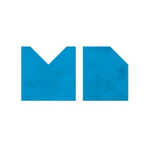 Murat Dugan Logo