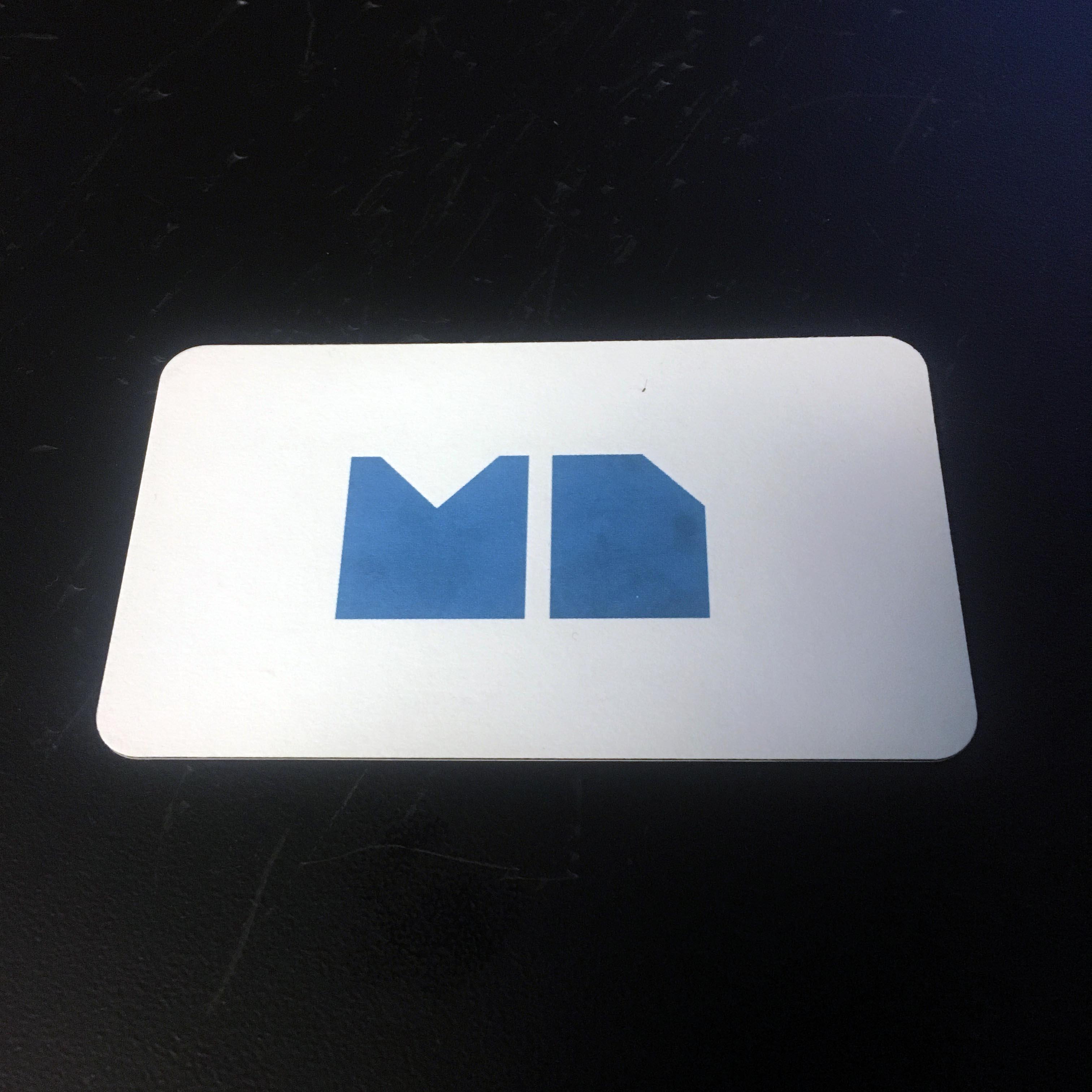 MuratDugan_Card1