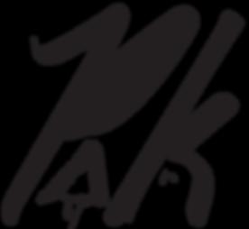 pakleung_logo.png