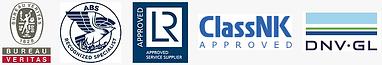 logos classes_edited.png