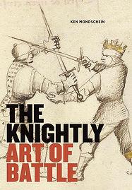 Knightly Art of Battle