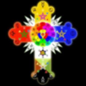 rose cross pic.jpg