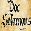 doc solomons.jpg