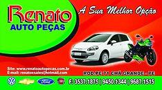 RENATO_AUTO_PEÇAS.jpg