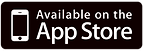 baixar app IOS.PNG