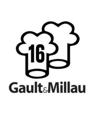 GaultMillauHaube16Punkte.jpg