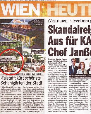 WienHeuteGärten_0004.jpg