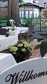 GastgartenWillkommen1.jpg