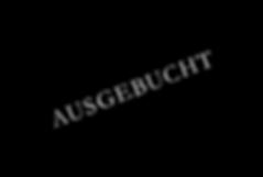 Ausgebucht_AUSGEBUCHT.png