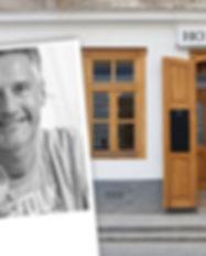 hermann-botolen-c-Renee-Del-Missier-mich