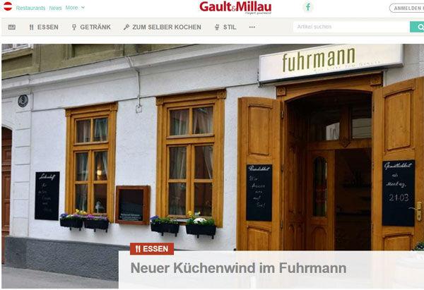 GaultMillau-WalterLeidenfrostAusschnitt_