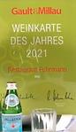 FuhrmannG%26MWeinkartedesJahres21_edited