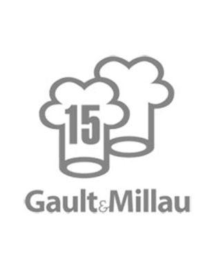 GaultMillauHaube15Punkte.jpg