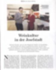 WienerJournalWei..jpg