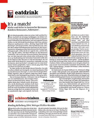 EatDrinkProfil.jpg