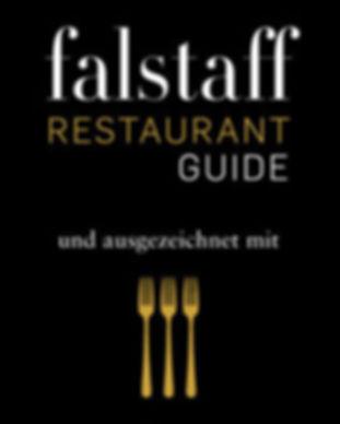 Falstaff3Gabeln .jpg