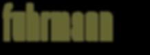 LogoPNGGENUSS.png