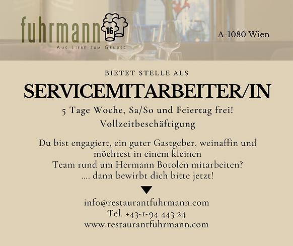 FuhrmannServicemitarbeiterInVollzeit.png