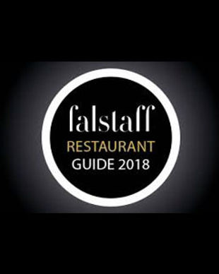 FalstaffRestaurantGuide300.jpg