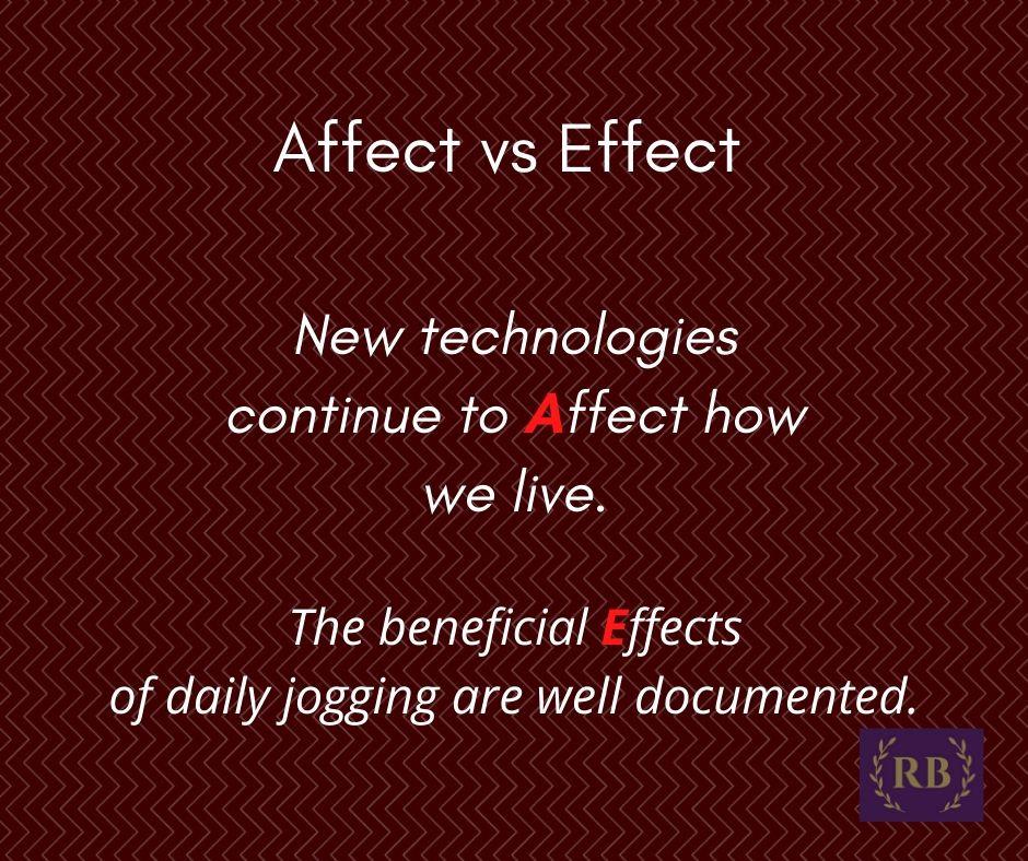 Affect vs effect.jpg