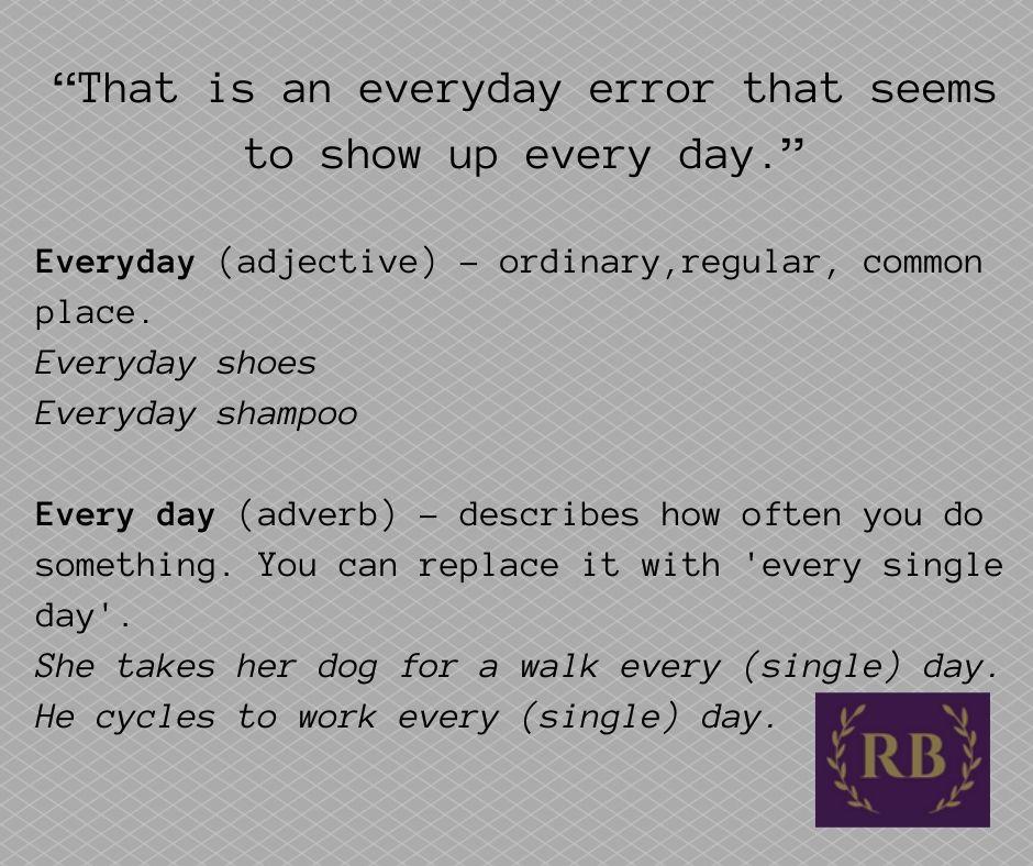 Everyday vs every day.jpg