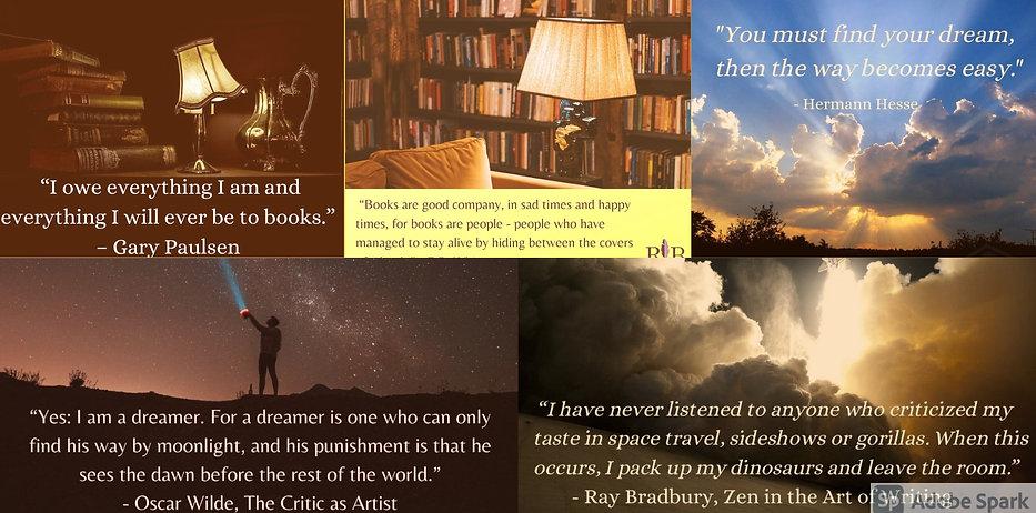Literary-Quotes.jpg