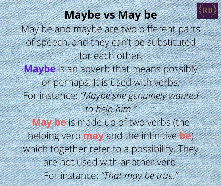 Maybe vs May be.jpg