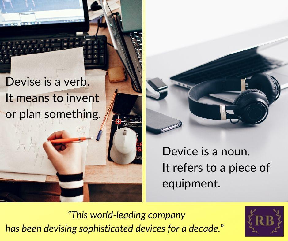 Devise vs device.jpg