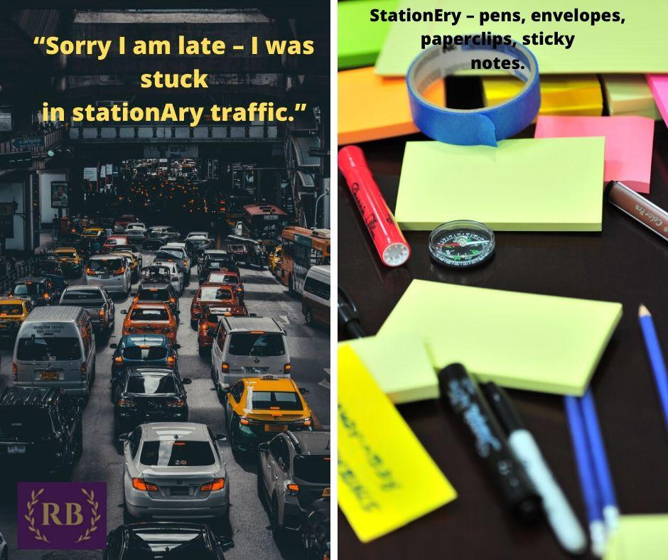 Stationary vs stationery.jpg