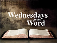 wednesdays in the word.jpg