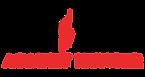 RAH-logo-420x223.png