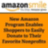 Amazon-Smile-300x300.jpg
