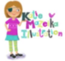 Katie Mazeika logo4.jpg