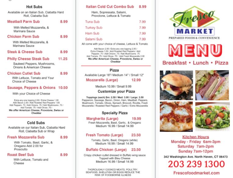 Fresco Market Menu Online.png