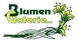Logo Blumengalerie.jpg