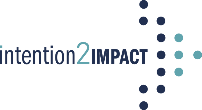 Intention2Impact Logo.png