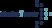 Intention2Impact Logo.png