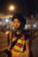 HK-ME.jpg