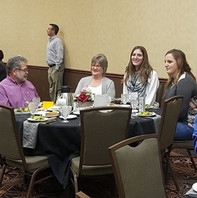 ND State SCD Meeting 2019