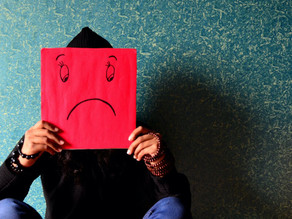 Why Smart People Are Unhappy, And How To Change That